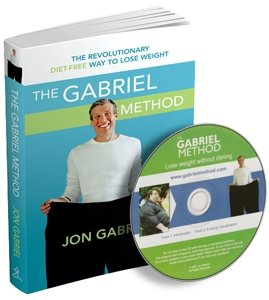 The Gabriel Method Book and CD